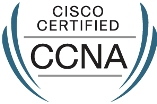 Best Cisco CCNA Training in Indore