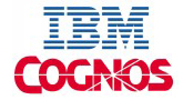 Best Cognos training institute in indore