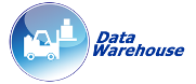 Best Data Warehousing  Training in Indore