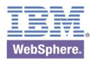 Best WebSphere Training in Indore
