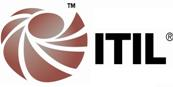 Best ITIL Training in Indore