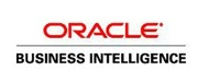 Best Oracle OBIEE Training in Indore