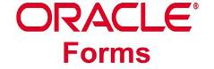 Best Oracle Forms and Reports training institute in indore