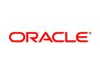 Best Oracle Training in Indore