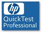 Best QTP training institute in indore